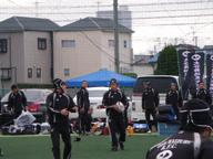 青森戦アップ.jpg