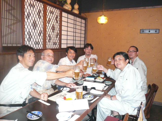 P1020605_2日目夕食01.JPG